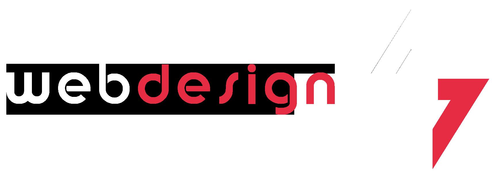 Logo de Webdesign 47